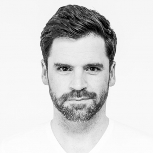 Werbeagentur in Ahlen Matthias Hartleif